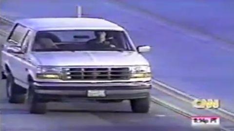 orig oj simpson car chase tom lange_00005910.jpg