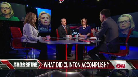 Crossfire: what did Hillary accomplish?_00011024.jpg