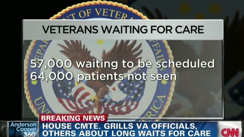 ac griffin on new va numbers_00005023.jpg
