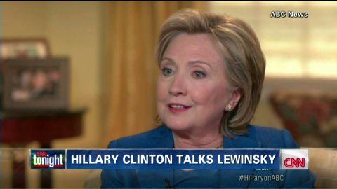 ctn panel clinton interview lewinsky_00003308.jpg