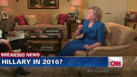 ctn panel keilar clinton interview benghazi_00001617.jpg