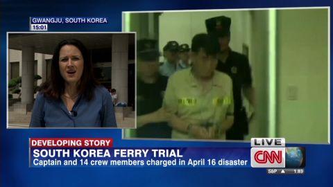 lok hancocks south korea ferry trial_00000812.jpg