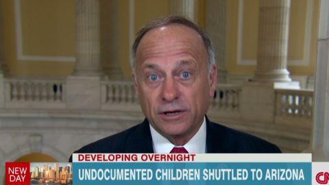 undocumented children immigrants King interview Newday _00013120.jpg