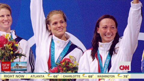 newday dnt casarez olympic swimmer severed spine_00010723.jpg