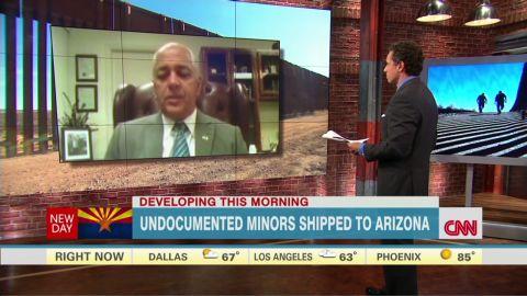 Arizona Mayor Arturo Garino interview Newday _00060703.jpg