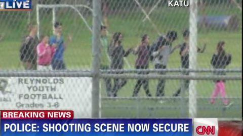 nr oregon school shooting kptv katu_00035702.jpg