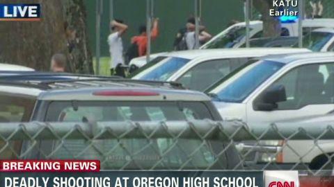 lead bpr craig chris tuholski oregon reynolds high school shooting_00010120.jpg