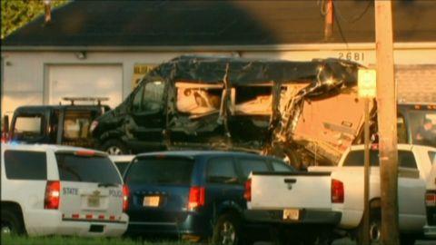 dnt wabc morgan crash passenger_00000803.jpg