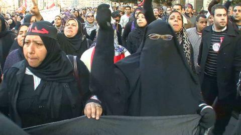 pkg sayah egypt uproar_00024216.jpg