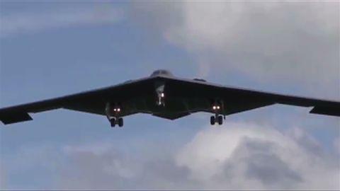 vo B-2 stealth bombers land in Europe_00000000.jpg
