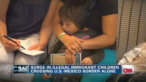ac pkg tuchman arizona surge of undocumented kids_00022621.jpg
