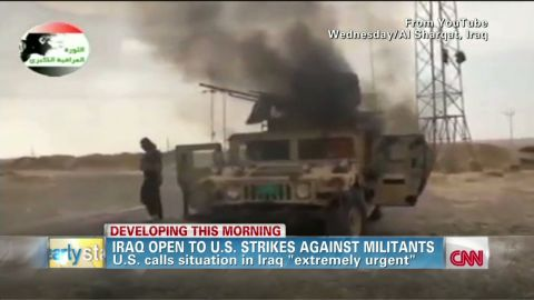 Iraq violence Robertson Earlystart _00004329.jpg
