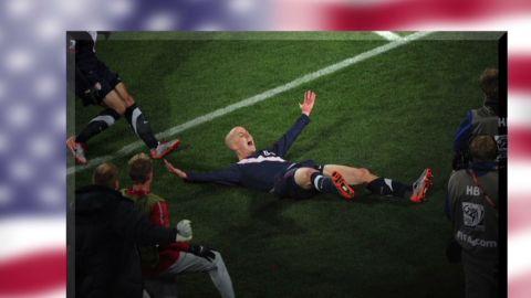 natpkg world cup michael bradley us mens national team_00005828.jpg