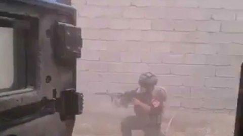 lead dnt sciutto iraq fight against isis_00010217.jpg