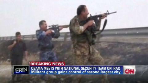 erin dnt kosinski obama reaction to isis iraq syria_00000401.jpg