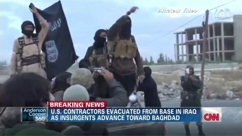 ac dnt cooper isis backgrounder_00001816.jpg