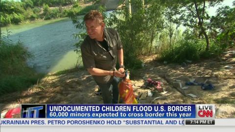 exp erin dnt savidge undocumented children enter us_00002001.jpg