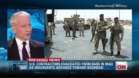 ac iraq militants_00004328.jpg