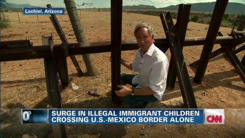 ac tuchman on the border_00015618.jpg