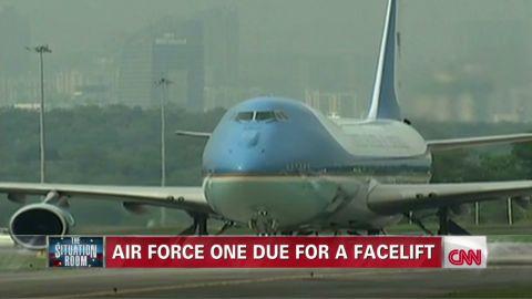 tsr dnt foreman air force one _00004330.jpg