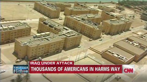 tsr dnt labott isis iraq baghdad embassy  _00010624.jpg