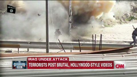 tsr dnt jamjoom isis terror videos_00005719.jpg