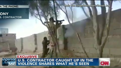 ac american contractor in iraq_00015002.jpg