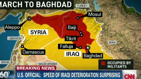 ac mudd marks on iraq_00002727.jpg