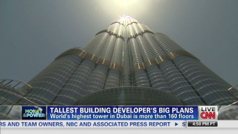 exp Erin tallest building_00022107.jpg