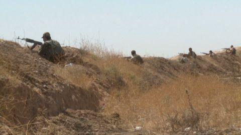 pkg damon iraq last checkpoint_00024326.jpg