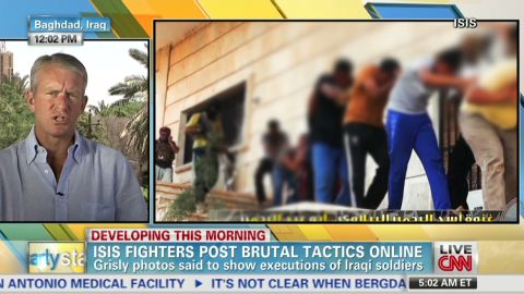 iraq unrest robertson earlystart _00011306.jpg