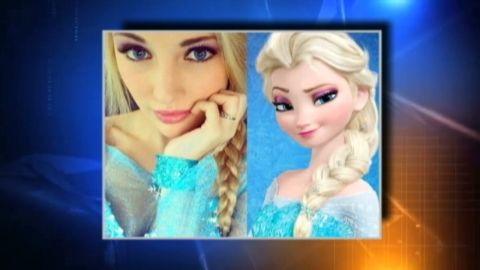fl dnt frozen look alike_00001006.jpg