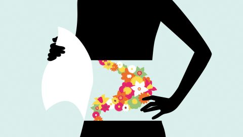 The good news is that you can reset your gut bacteria, swapping bad flora for good.