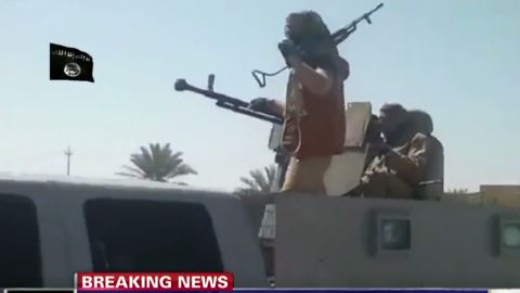 exp Erin Iraq military panel_00000017.jpg