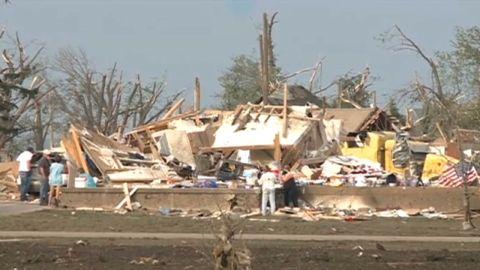 sotvo ne pilgler tornado damage_00010103.jpg