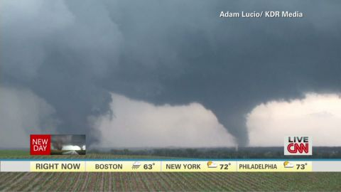Nebraska severe weather Petersons Newday _00001330.jpg