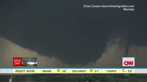 nebraska severe weather Farnik newday _00004223.jpg