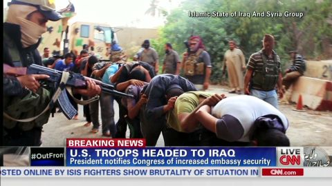 exp Erin Sciutto ISIS_00002804.jpg