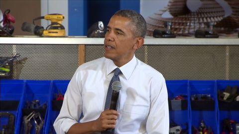 sot obama benghazi ahmed abu khattalah arrest_00001020.jpg