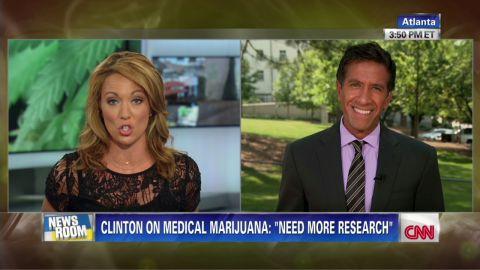 nr gupta medical marijuana more research_00000621.jpg