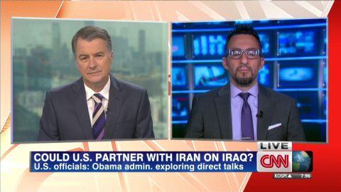 exp Reza Marashi Iraq_00002814.jpg