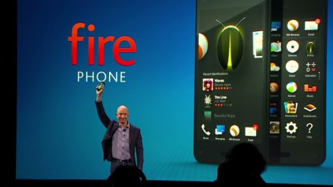 amazon ceo introduces new smartphone _00000618.jpg