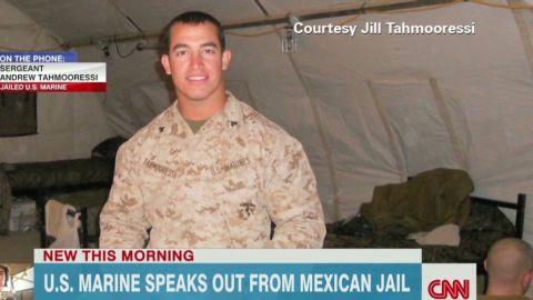 newday cuomo tahmooressi interview 6.6 _00041001.jpg