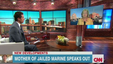 newday cuomo tahmooressi mother interview _00032326.jpg