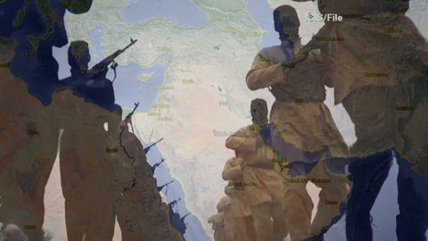 pkg shubert iraq redrawing middle east map_00024610.jpg