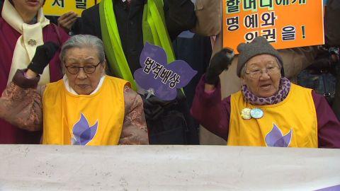 pkg hancocks japan south korea comfort women_00014711.jpg