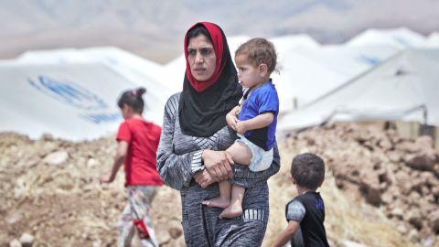 pkg shubert iraq mosul exodus_00014501.jpg