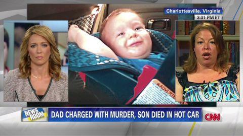 nr brooke mom lost kid in hot car_00004516.jpg