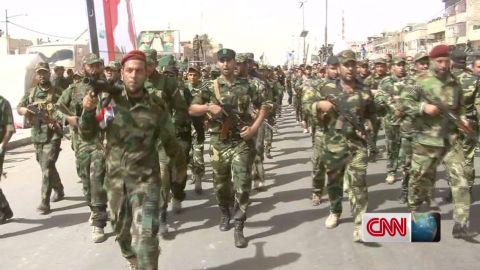 cnni dnt robertson iraqi military force_00000806.jpg