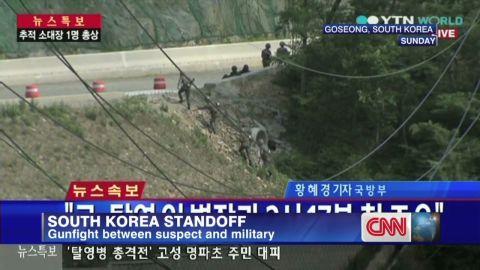 nr south korea standoff_00001411.jpg